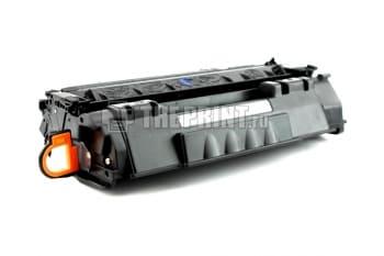 Картридж Canon C-715 для принтеров Canon i-SENSYS LBP-3310/ 3370. Вид  2