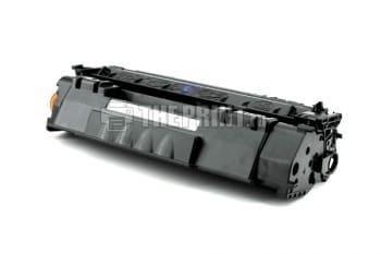 Картридж HP Q7553A (53A) для принтеров HP LaserJet P2014/ P2015. Вид  1
