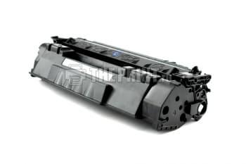 Картридж Canon C-715 для принтеров Canon i-SENSYS LBP-3310/ 3370. Вид  1
