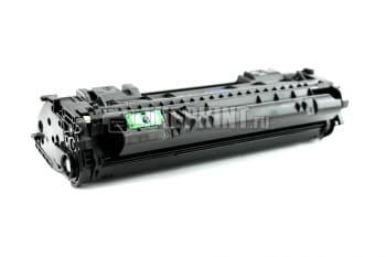 Картридж Canon C-715 для принтеров Canon i-SENSYS LBP-3310/ 3370. Вид  4