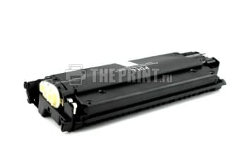 Картридж Canon E30 для принтеров Canon FC-108/ 128/ 204. Вид  2