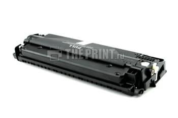 Картридж Canon E30 для принтеров Canon FC-108/ 128/ 204. Вид  1