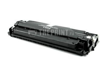 Картридж Canon E16 для принтеров Canon FC128/ 206/ 220. Вид  4