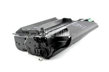 Картридж HP Q6511A (11A) для принтеров HP LaserJet 2410/ 2420. Вид  2