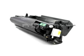 Картридж HP Q6511A (11A) для принтеров HP LaserJet 2410/ 2420. Вид  1