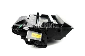 Картридж HP Q6511A (11A) для принтеров HP LaserJet 2410/ 2420. Вид  3