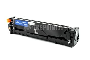 Картридж Canon C-716M для принтеров Canon i-SENSYS LBP-5050/ MF-8050/ 8080. Вид  3