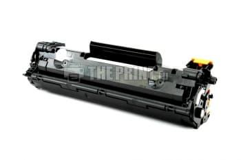 Картридж Canon C-726 для принтеров Canon LBP-6200/ 6230. Вид  1