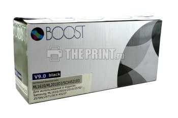Картридж Samsung MLT-D119S для принтеров Samsung ML-1615/ 2015/ 2570. Вид  4