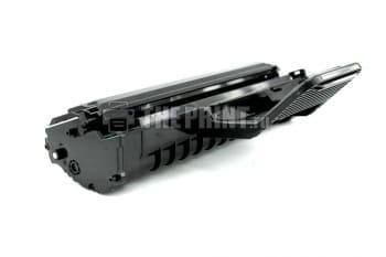 Картридж Samsung ML-2010D3 для принтеров Samsung ML-2010/ 2021/ 2510. Вид  3