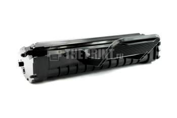 Картридж Samsung SCX-4521D3 для принтеров Samsung SCX-4321/ 4521. Вид  3