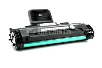 Картридж Samsung ML-1610D2 для принтеров Samsung ML-1610/ 1615. Вид  2