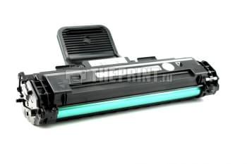 Картридж Samsung MLT-D119S для принтеров Samsung ML-1615/ 2015/ 2570. Вид  1
