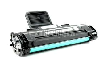 Картридж Samsung ML-2010D3 для принтеров Samsung ML-2010/ 2021/ 2510. Вид  1