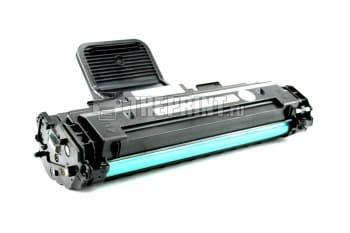 Картридж Samsung SCX-4521D3 для принтеров Samsung SCX-4321/ 4521. Вид  2