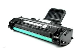 Картридж Samsung ML-1610D2 для принтеров Samsung ML-1610/ 1615. Вид  1