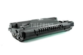 Картридж Samsung SCX-4100D3 для принтеров Samsung SCX-4100. Вид  3