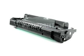 Картридж Xerox 109R00725 для принтеров Xe2rox 3120/ 3121/ 3130. Вид