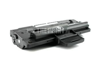Картридж Samsung SCX-4100D3 для принтеров Samsung SCX-4100. Вид  1