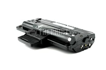 Картридж Samsung SCX-4100D3 для при2нтеров Samsung SCX-4100. Вид