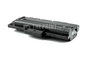 Картридж Samsung ML-1710D3 для принтеров Samsung ML-1510/ 1710/ 1750. Вид  4