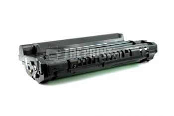 Картридж Samsung ML-1710D3 для принтеров Samsung ML-1510/ 1710/ 1750. Вид  2