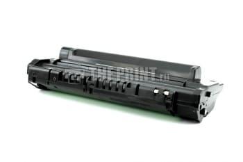 Картридж Samsung ML-1710D3 для принтеров Samsung ML-1510/ 1710/ 1750. Вид  3