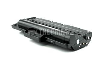 Картридж Samsung ML-1520D3 для принтеров Samsung ML-1520. Вид  1