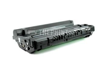 Картридж Samsung ML-1520D3 для принтер3ов Samsung ML-1520. Вид