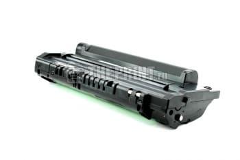 Картридж Samsung ML-1520D3 для принтеров Samsung ML-1520. Вид  4