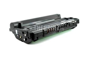 Картридж Samsung SCX-D4200A для принтеров Samsung SCX-4200/ 4220. Вид  1