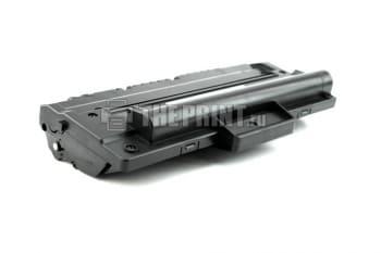 Картридж Samsung SCX-D4200A для принтеров Samsung SCX-4200/ 4220. Вид  3