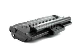 Картридж Samsung SCX-4216D3 для принтеров Samsung SCX-4016/ 4116/ 4216. Вид  2