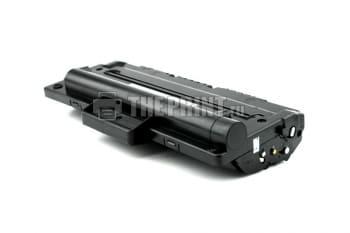 Картридж Samsung SCX-4216D3 для принтеров Samsung SCX-4016/ 4116/ 4216. Вид  3