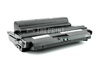 Картридж Samsung ML-D3050B для принтеров Samsung ML-3050/ 3051. Вид  1
