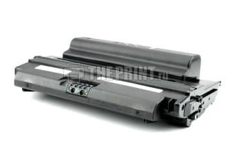 Картридж Samsung ML-D3050B для принтеров Samsung ML-3050/ 3051. Вид  2