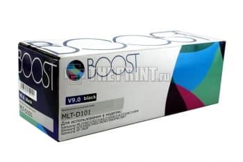 Картридж Samsung MLT-D101S для принтеров Samsung SCX-3400/ 3405/ ML-2160. Вид  4
