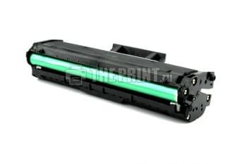 Картридж Samsung MLT-D101S для принтеров Samsung SCX-3400/ 3405/ ML-2160. Вид  1