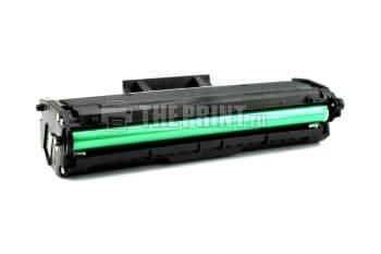 Картридж Samsung MLT-D101S для принтеров Samsung SCX-3400/ 3405/ ML-2160. Вид  2