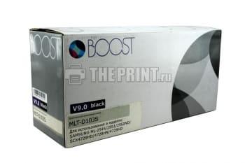 Картридж Samsung MLT-D103S для принтеров Samsung ML-2950/ SCX-4727/ 4728. Вид  4
