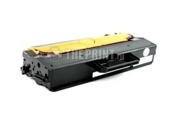 Картридж Samsung MLT-D103S для принтеров Samsung ML-2950/ SCX-4727/ 4728. Вид  2