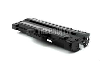 Картридж Xerox 108R00908 для принтеров Xerox Phaser-3140/ 3155/ 3160. Вид  3