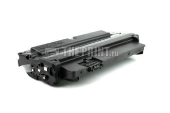 Картридж Xerox 108R00908 для принтеров Xerox Phaser-3140/ 3155/ 3160. Вид  1