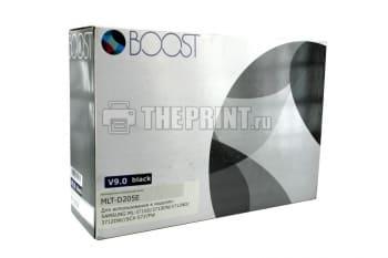Картридж Samsung MLT-D205E для принтеров Samsung ML-3710/ SCX-5637/ 5737. Вид  4