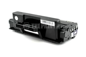 Картридж Samsung MLT-D205E для принтеров Samsung ML-3710/ SCX-5637/ 5737. Вид  2