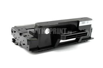 Картридж Samsung MLT-D205E для принтеров Samsung ML-3710/ SCX-56337/ 5737. Вид