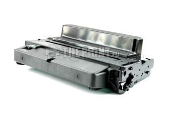 Картридж Samsung MLT-D205E для принтеров Samsung ML-3710/ SCX-5637/ 5737. Вид  1