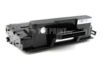 Картридж Samsung MLT-D205L для принтеров Samsung ML-3310/ 3710/ SCX-4833. Вид  3