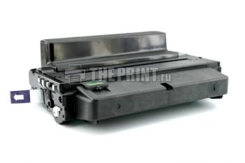 Картридж Samsung MLT-D205L для принтеров Samsung ML-3310/ 3710/ SCX-4833. Вид  1