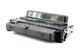 Картридж Samsung MLT-D205L для принтеров Samsung ML-3310/ 3710/ SCX-4833. Вид  2